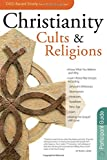 Christianity, Cults & Religions Participant's Guide
