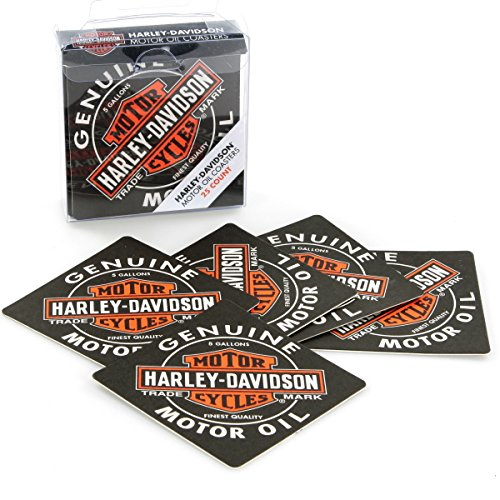 Genuine Harley Davidson Accessories - 6