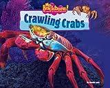 Crawling Crabs, Natalie Lunis, 1597165093