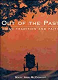 Out of the Past, Mary Ann McDonald, 0788198378