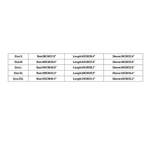 Bestow para Hombres Camuflaje Musculoso de Manga Larga Blusa sólida Camiseta Top Abrigo Sudadera Abrigo de algodón Chaqueta Chaleco: Amazon.es: Ropa y ...