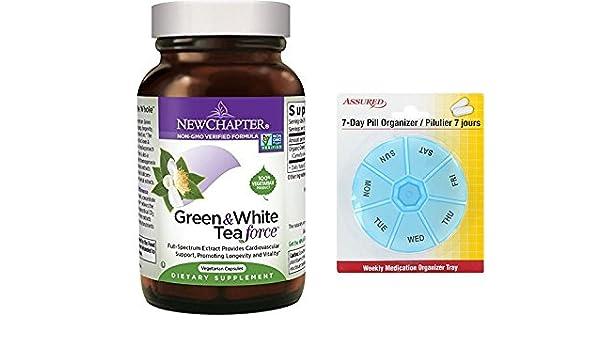 Amazon.com: Nuevo capítulo de suplemento de hierro - hierro complejo de alimentos con ingredientes orgánicos no-GMO - 60 ct: Health & Personal Care