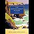 The Cornish Coast Murder: A British Library Crime Classic (British Library Crime Classics Book 1)