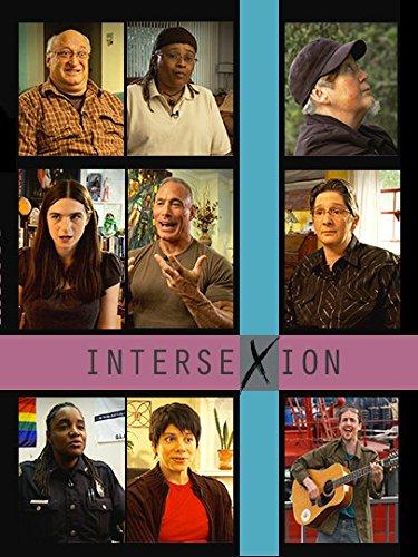 Intersexion: Gender Ambiguity Unveiled (Baby Boys Movie)