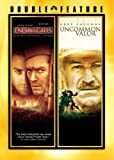 Enemy At the Gates / Uncommon Valor (Double Feature)