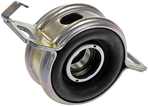 Dorman 934-401 Drive Shaft Center Support (Drive Shaft Center Support)