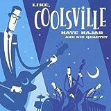 Like Coolsville