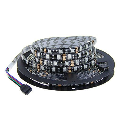 Dc Led Light Strips - 7