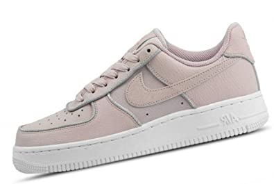 Nike Women's W Air Force 1 Lo Fitness Shoes: Amazon.co.uk: Shoes & Bags