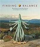 Finding Balance, Leonard Shlain, 097874070X