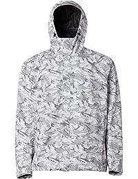 Men's Charter Gore-Tex Jacket