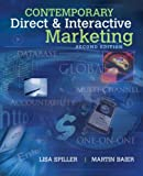 img - for Contemporary Direct & Interactive Marketing:2nd (Second) edition book / textbook / text book
