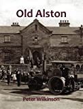 Old Alston