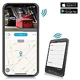 GLCON Swiftfinder Luggage Tracker