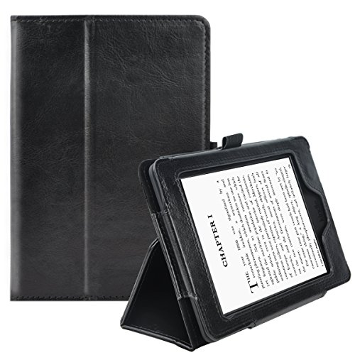 tsuiwah-case-for-kindle-paperwhite-premium-vegan-leather-standing-protective-cover-case-with-auto-sl