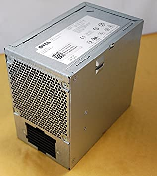 51rqNe31KSL._SY355_ amazon com dell precision t3500 workstation psu 525w power supply Dell Precision T3600 at crackthecode.co