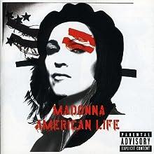 American Life by Madonna (2003) - Enhanced