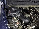 aFe Power 51-72001 Air Intake System
