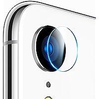iPhone XR Arka Kamera Koruyucusu