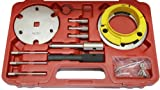 Ford Timing Tool Set