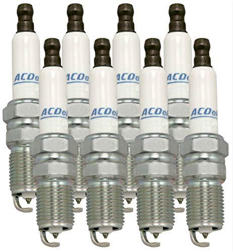 Bestselling Ignition Spark Plugs