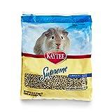 Kaytee KY01536 Pellets Supreme para Cuyo - Diet