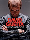 David Guetta: The Songbook (Piano, Voice and Guitar)