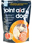 Joint Aid for Dogs Dog with Glucosami...