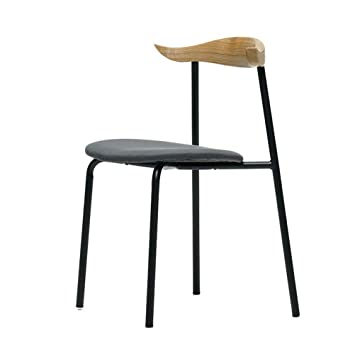 Amazing Lihua Simple Barstools Modern Counter Stools Metal Solid Unemploymentrelief Wooden Chair Designs For Living Room Unemploymentrelieforg