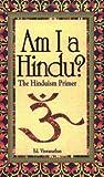 Am I a Hindu?, Ed Viswanathan, 1879904063