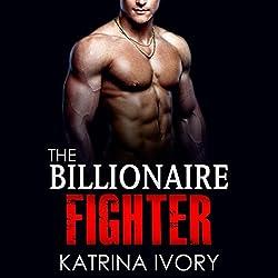 The Billionaire Fighter