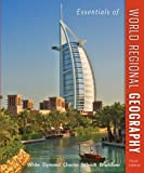 img - for Essentials of World Regional Geography, 3rd Edition book / textbook / text book
