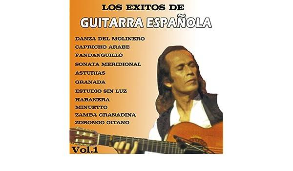 Zorongo Gitano de Paco de Lucía en Amazon Music - Amazon.es