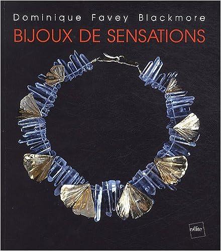 Livre gratuits Bijoux de sensations pdf epub