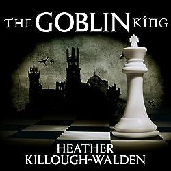 The Goblin King