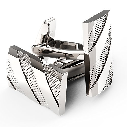 Bestselling Mens Cuff Links, Shirt Studs & Tie Clips