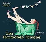 """Afficher """"Les hormones Simone"""""""