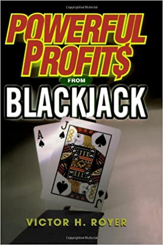 Casino game powerful profits strategy winning lasvegas casino coupons