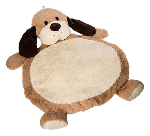 Mary Meyer Bestever Baby Mat, Puppy