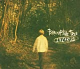 Lazarus by Porcupine Tree (2005-07-12)