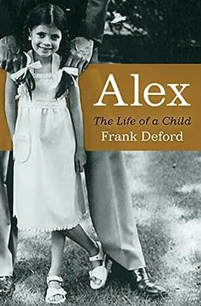 alex the life of a child pdf