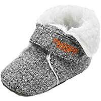 Baby Girl Boys Snow Boots Cotton Shoes Fashion Toddler First Walkers FurLined Slipper Shoe