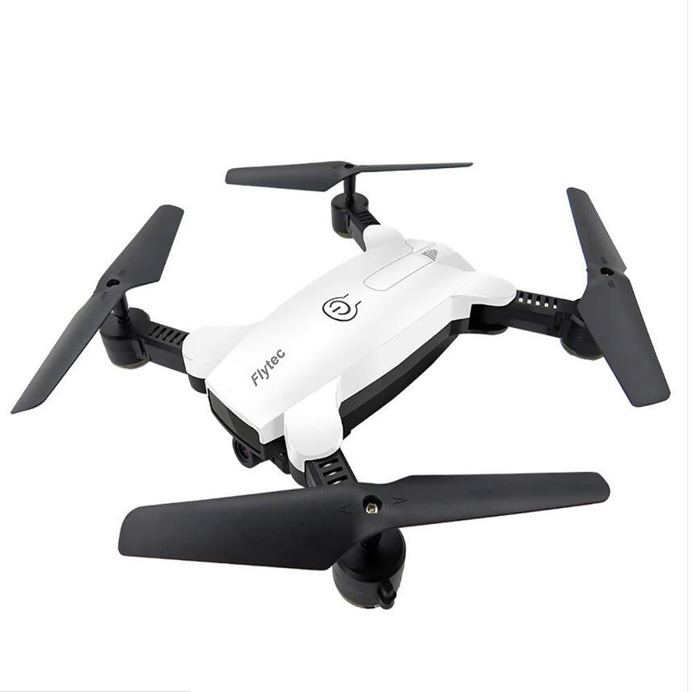 LXF Unbemannte Flugzeuge 720P HD Dual-Kamera Luft-Humanoid Folgen Geste Selbstauslöser Optischen Fluss Positionierung Falten Selbstauslöser Kinderspielzeug