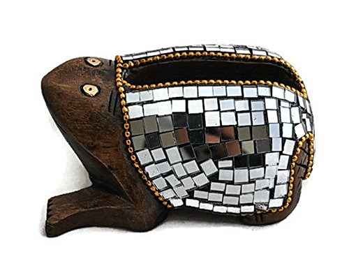 starzebra-fancy-business-cards-holder-artisan-handmade-from-wood-and-styled-with-mirror-and-bead-wor