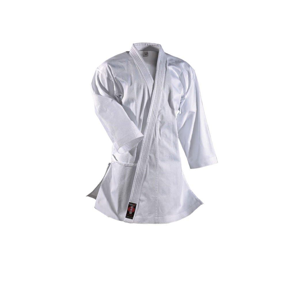 "DANRHO Karate Anzug ""Kime"" Danrho 190 cm"