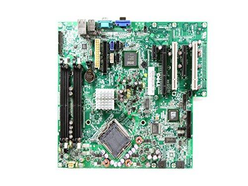 Server System Motherboard NY776 ()