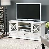 Belham Living Hampton TV Stand