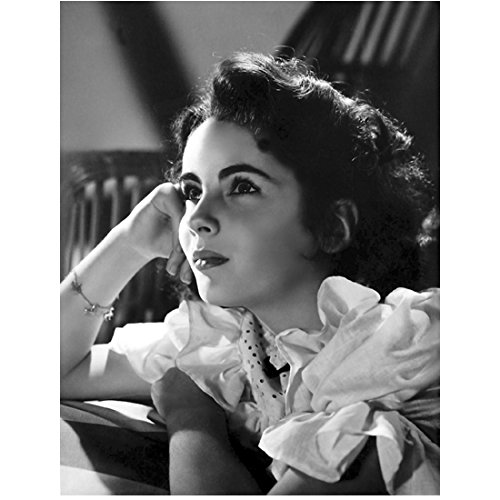 elizabeth-taylor-8-inch-x-10-inch-photo-giant-whos-afraid-of-virginia-woolf-cat-on-a-hot-tin-roof-bw