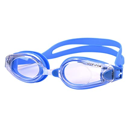 da2a4e4e6bd Amazon.com   Swim Goggles