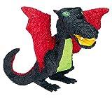 Ya Otta Pinata Dragon Pinata